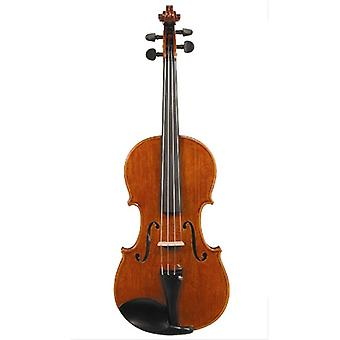 Stentor Messina Hand Crafted Violin Outfit - 4/4 Size