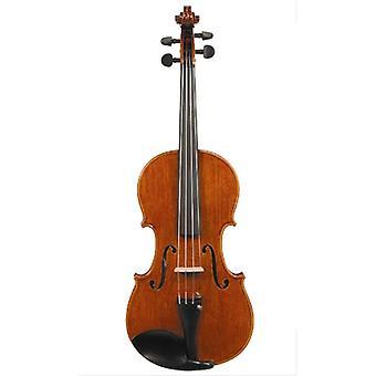 Stentor Messine Hand Crafted tenue de violon - taille 4/4
