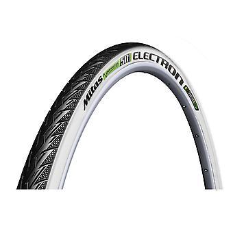 Elétron de pneu de bicicleta MITAS R21 E Protec 360° / / todos os tamanhos