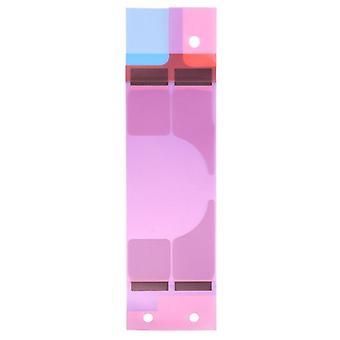 Batteriet batteri lim stripene for Apple iPhone 8 pluss 5.5 batteri batteri 3 stykke