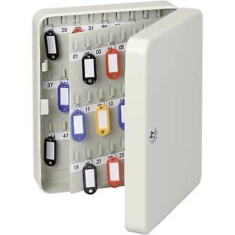 Maul Key cabinet 20150 No. of hooks 90 Grey
