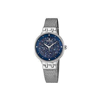 FESTINA - watches - ladies - F20385-2 - Mademoiselle - trend