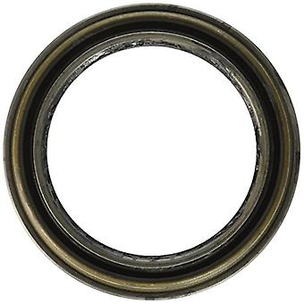 National Oil Seals 100494 Seal