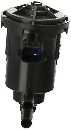 Standard Motor Products CP565 Canister Purge Valve
