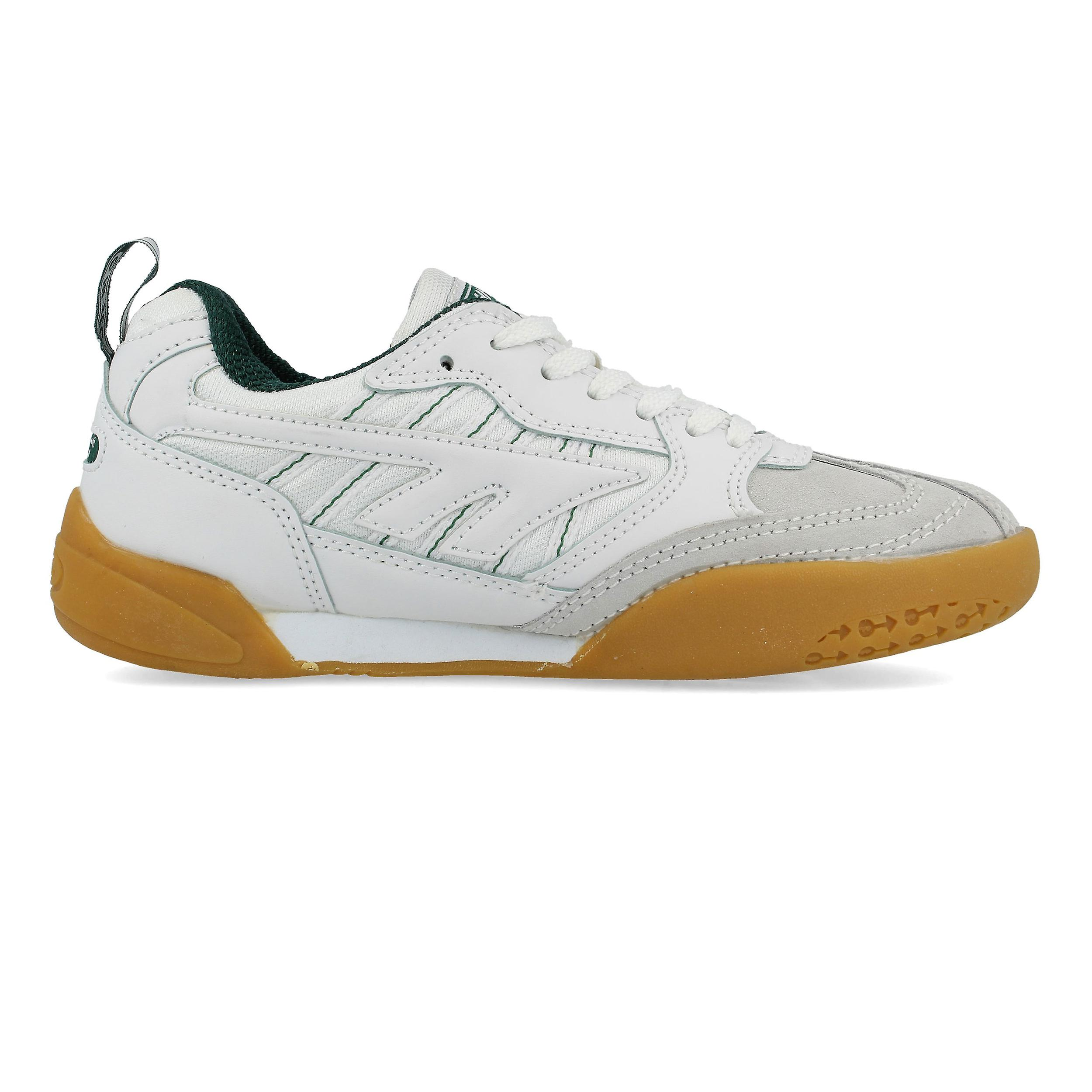 Squash shoe in South Africa Sports & Leisure   Gumtree