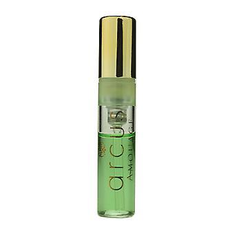 Amouage 'Arcus' Eau De Toilette Spray para homem 0.05oz/1.5ml frasco (fórmula Vintage)