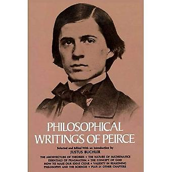 Pisma filozoficzne