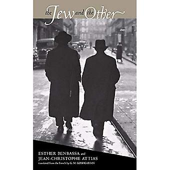 The Jew and the Other