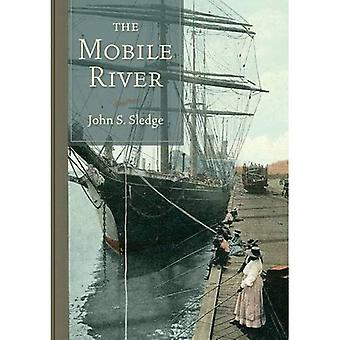 Floden Mobile