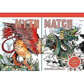 Mythe Match