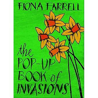 Popup-boken av invasioner