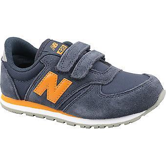 New Balance YV420BY Kids sport schoenen