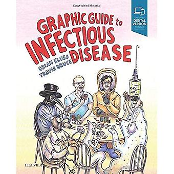 Graphic Guide to Infectious� Disease