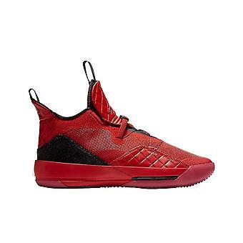Nike Air Jordan Xxxiii AQ9244600 Koszykówka cały rok dla dzieci buty