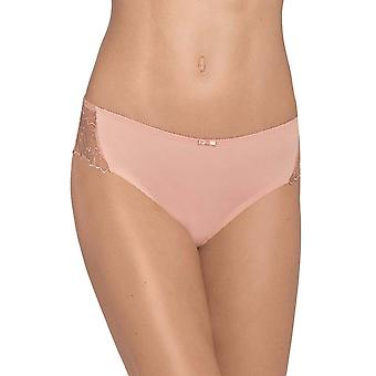 Triumph Modern Beauty Tai Brief Neutral Beige (00ep) Cs