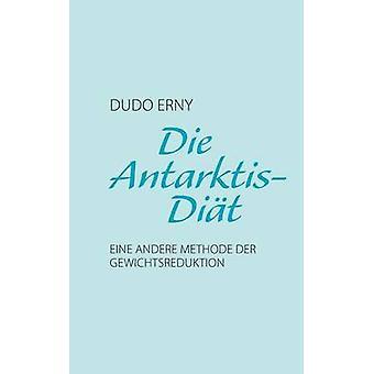 Die AntarktisDit by Erny & Dudo