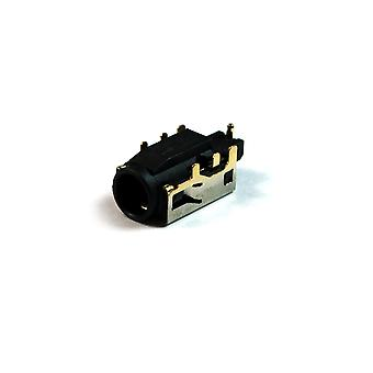 Asus F553MA-SX361B Replacement Laptop DC Jack Socket