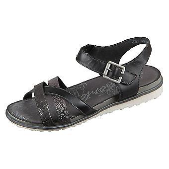 Remonte R275302 universal Sommer Damen Schuhe