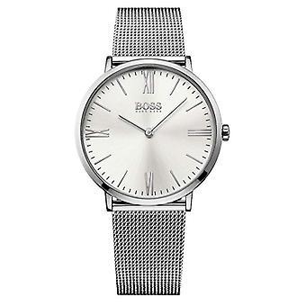 Hugo BOSS Uhr Mann Ref. 1513459