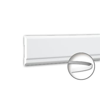 Panel moulding Profhome 151343F