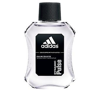 Adidas Dynamiczny Impuls Edt 100ml