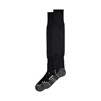 erima socks