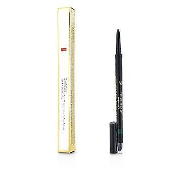 Elizabeth Arden hermoso Color Precision Glide delineador de ojos - # 06 0.35g/0.012oz Esmeralda