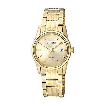 CITIZEN Watch Woman ref. EU6002-51P