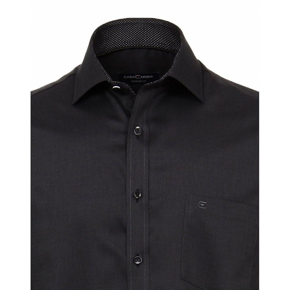 CASA MODA Casa Moda Pinhead Formal Shirt