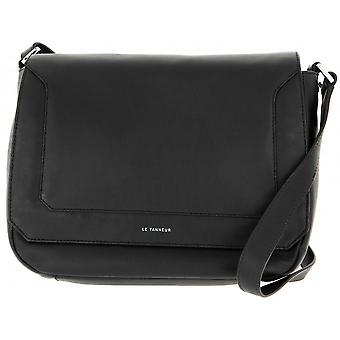 Small Bag Porte Travers Frivole - Smooth Leather