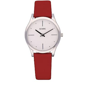 Olympic OL67DSL003 Vicenza Ladies Watch