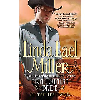 High Country Bride by Mille Lael - 9780743422734 Book