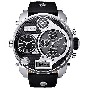 Diesel Analog Dz7125 Mens Digital Sba Watch