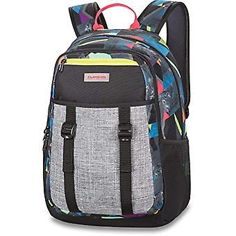 Dakine Rucksack Hadley - Unisex Backpack - Geo - One Size