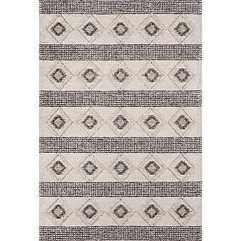 Andes hand woven beige 2'3