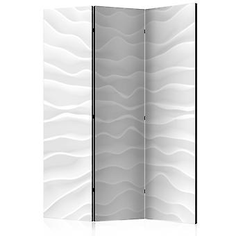 Vouwscherm - Origami wall [Room Dividers]