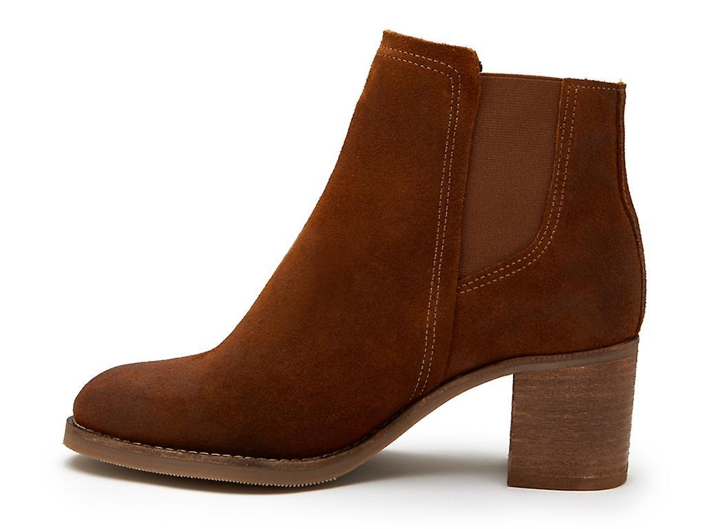 Chatham Women's Savannah Chelsea Boots