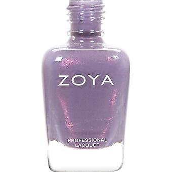 Zoya Nail Polish Collection - Lotus (ZP590) 15ml