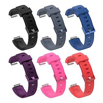 Wristband compatible with Fitbit Inspire/HR