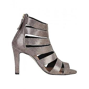 Pierre Cardin-sko-Sandal-ELEONORE_PELTRO-kvinner-rosybrown-41