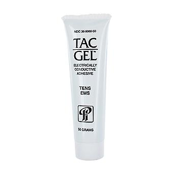Farmaceutische innovaties TAC GEL 50 gram
