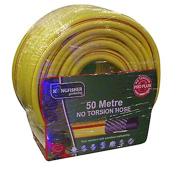 Kingfisher Professional Plus Garden Hose