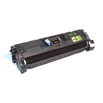 eReplacements Premium Toner Cartridge For HP C9700A
