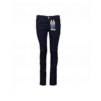 Levi's Kinder 510 Everday Performance Skinny Jeans