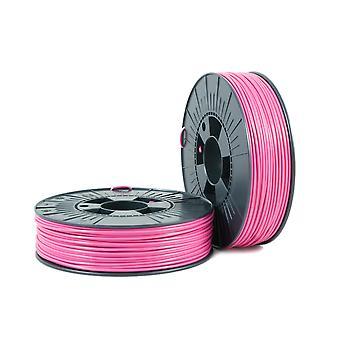 ABS 2,85mm bíbor ca. RAL 4010 0,75kg - 3D filament kellékek
