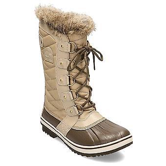 Sorel Tofino II NL2332271 universal winter women shoes