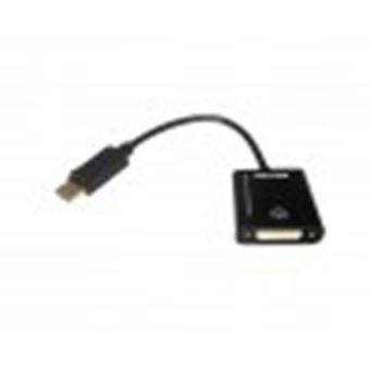 Volans Passive Display Port To DVI Converter