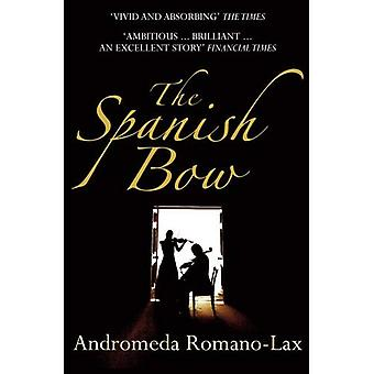 De Spaanse boeg