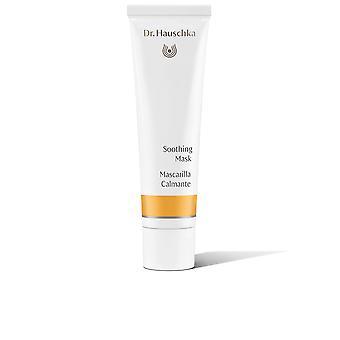 Dr. Hauschka mască calmant 30 ml pentru femei