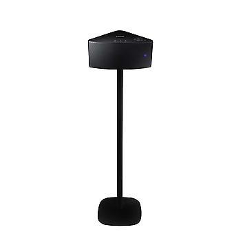 Vebos floor stand Samsung M3 WAM350 black